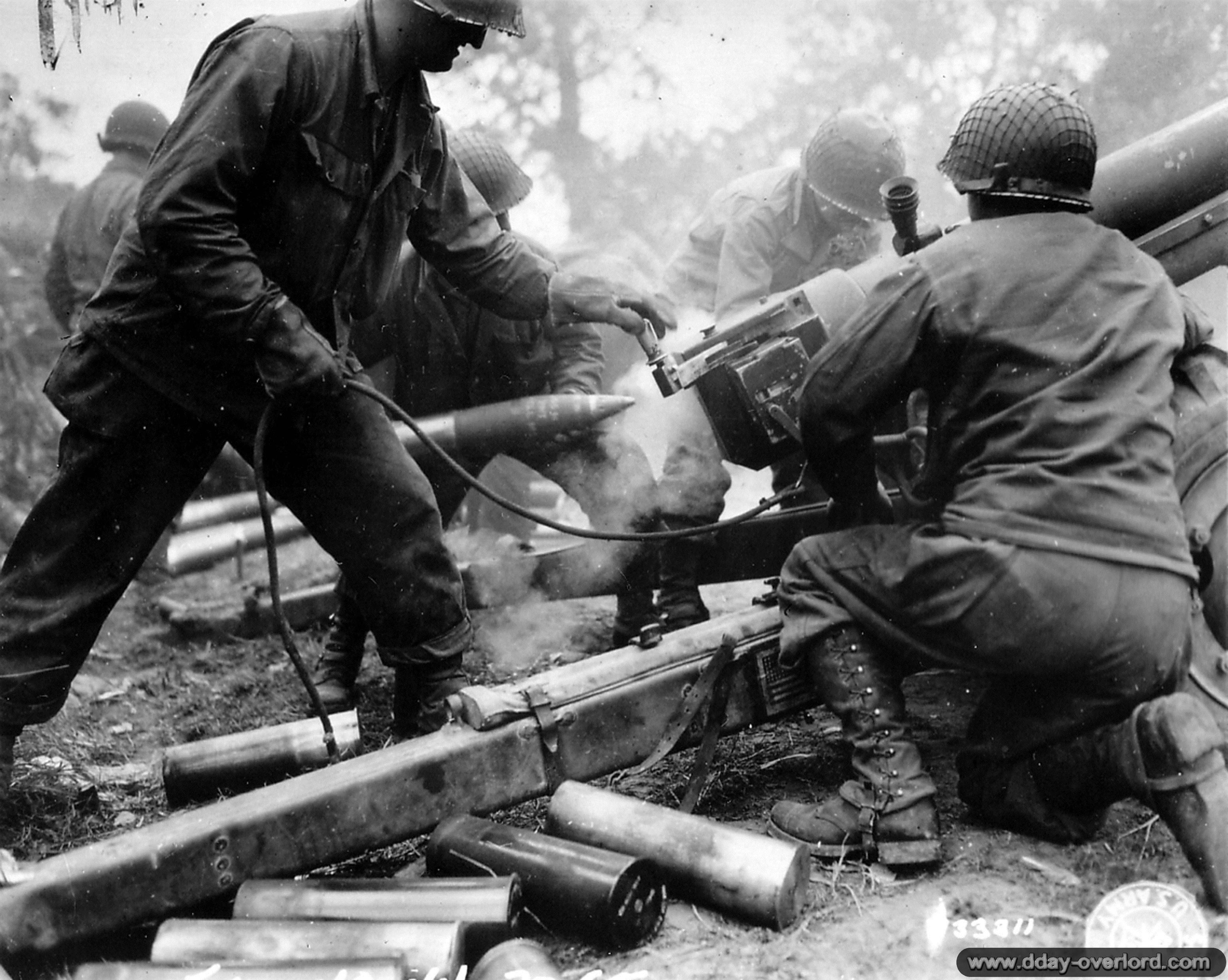 Хроники Великой Отечественной Войны Википедия