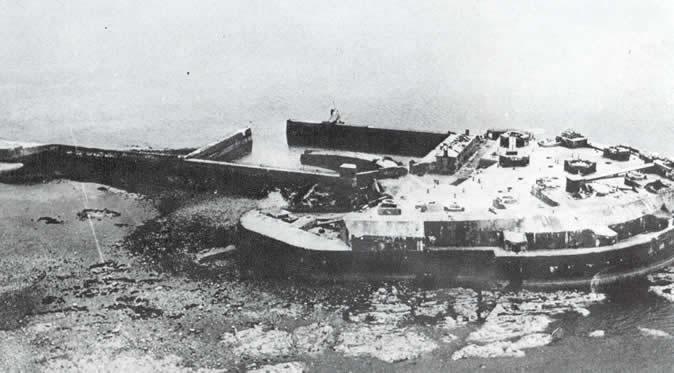 Resultado de imagen de battle cherbourg 1944