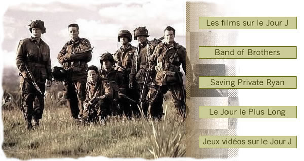 Débarquement Band_of_brothers_acc