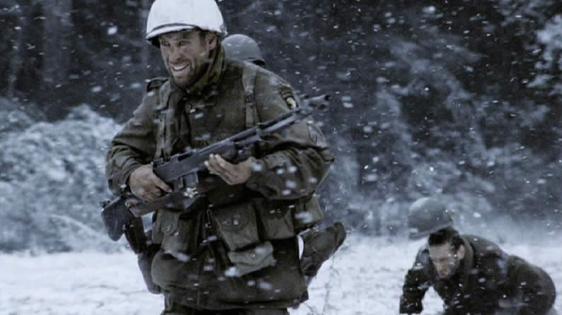 Band of Brothers: Episode 7: Point de rupture Band_of_brothers_foy_attaque