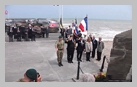 Link: Pictures of the 69th D-Day anniversary in Normandy