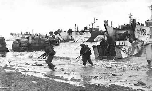 http://www.dday-overlord.com/img/dday/gb/gold_beach_debarquement_landing_craft_assault.jpg