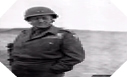 Image : Photos d'Omaha Beach le 6 juin 1944