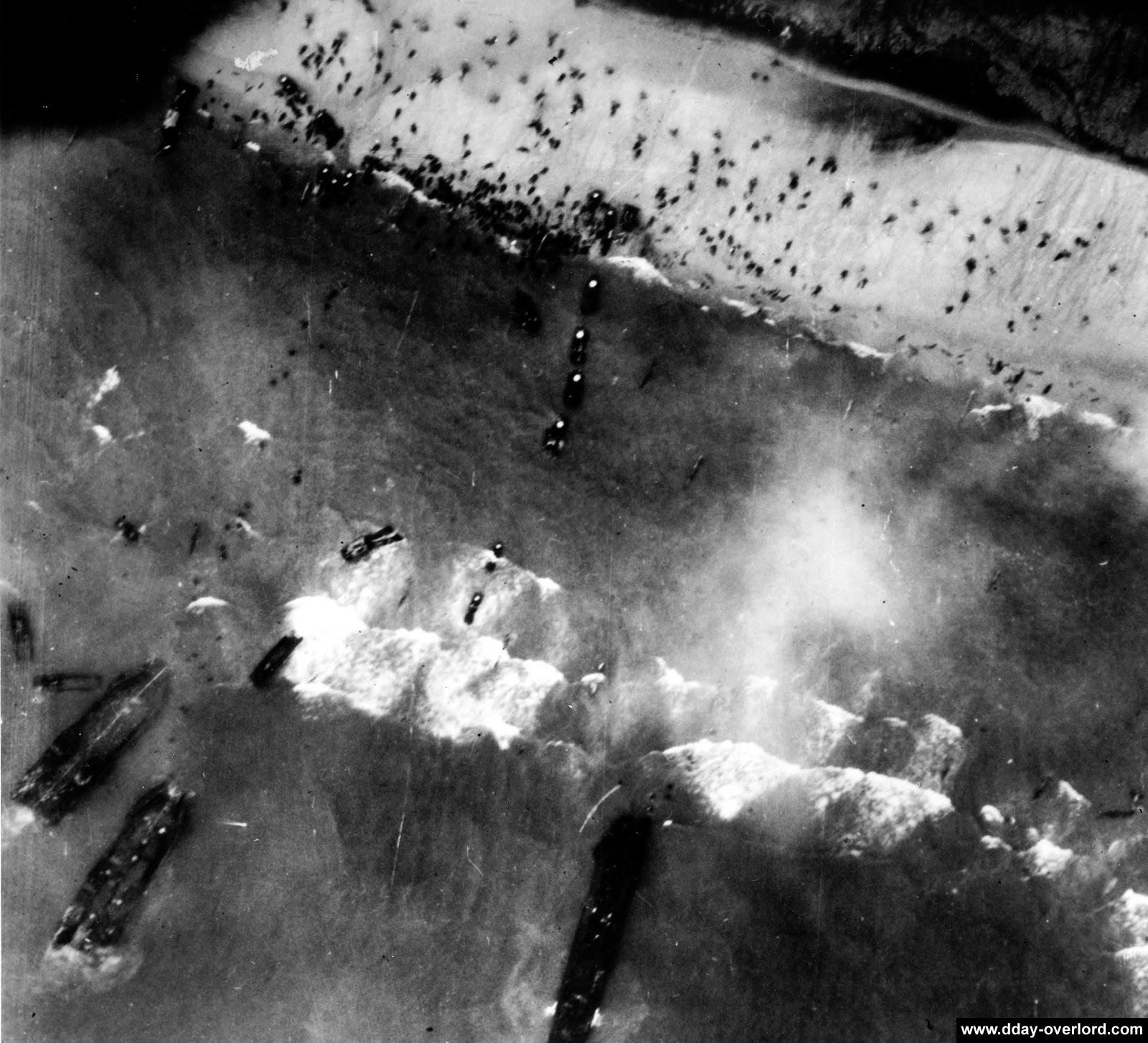 Essay On D-Day Invasion