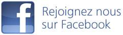 Lien : Rejoignez-nous sur Facebook