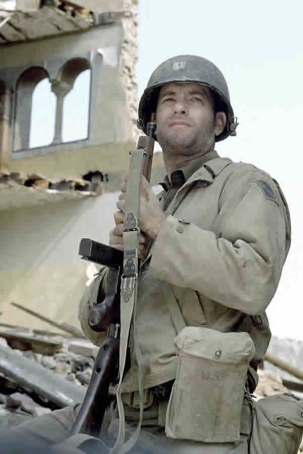 Saving Private Ryan pictures