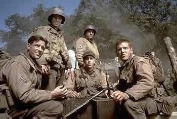 Une photo = un film - Page 2 Saving_private_ryan_il_faut_sauver_soldat_ryan_tom_hanks_plaques