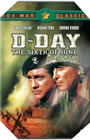 Image: D-Day movies