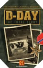 Image: D-Day documentaries