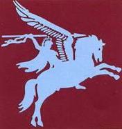 Image : 6ème division aéroportée britannique