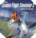 Image : Combat Flight Simulator 3 : Battle for Europe