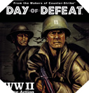 Image : Day of Defeat