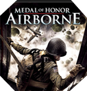 Image : Medal of Honor Airborne