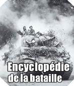 Image : Encyclopédie de la bataille de Normandie
