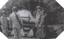 Image : Photos de la 82ème division aéroportée - Opération Overlord