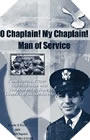 Image : O Chaplain! My Chaplain! Man of Service