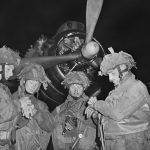 Résumé du D-Day - Normandie 1944 - IWM