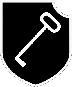 1. SS Panzer-Division Leibstandarte Adolf Hitler