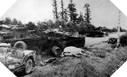 Image : Photos de la 101ème division aéroportée - Opération Overlord