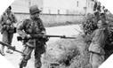 Image : Photos de la 101ème division aéroportée américaine le Jour J