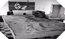 Image : Photos de Juno Beach  - Opération Overlord