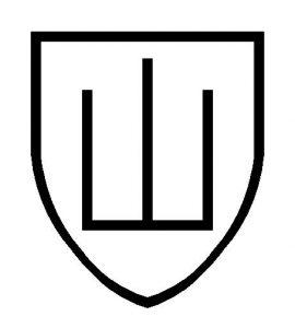 17. Luftwaffen-Feld-Division