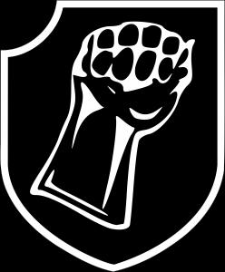 17. SS Panzer-Division Götz von Berlichingen