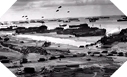 Image : Photos d'Omaha Beach le 6 juin 1944