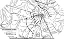 Image : Cartes et plans de la bataille de Normandie