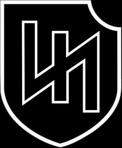 2. SS Panzer-Division Das Reich