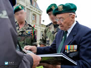 Lien : Photos des commémorations 2014