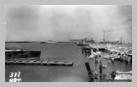 Image : Toutes les photos de la bataille de Normandie classées en fonction de leur localisation