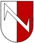 265. Infanterie-Division