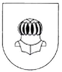 266. Infanterie-Division