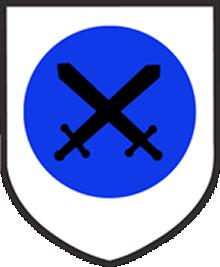 276. Infanterie-Division