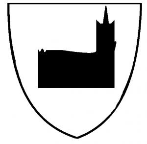 277. Infanterie-Division