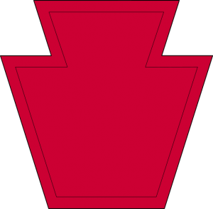 28th (US) Infantry Division