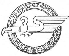 3. Fallschirmjäger-Division