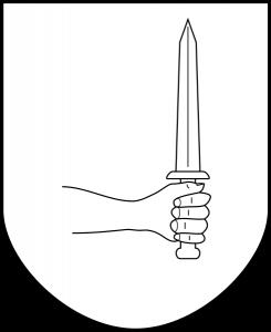 326. Infanterie-Division