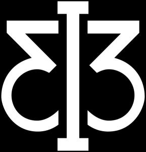 331. Infanterie-Division