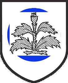346. Infanterie-Division