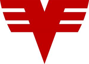353. Infanterie-Division