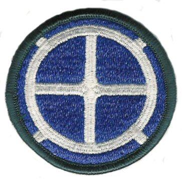 Image : 35ème division d'infanterie