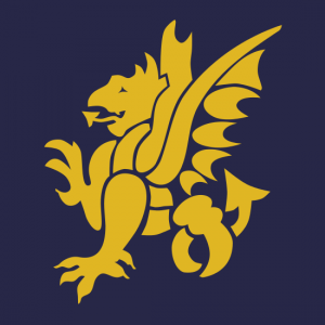 43rd (Wessex) Infantry Division