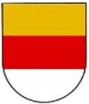 47. Infanterie-Division