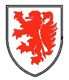 49. Infanterie-Division