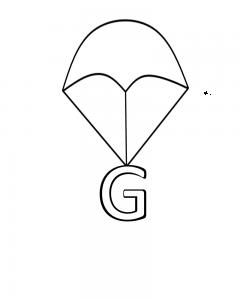5. Fallschirmjäger-Division