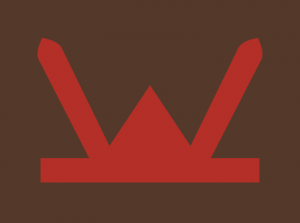 53rd (Welsh) Infantry Division