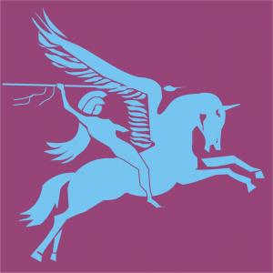 6th Airborne Division