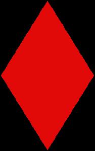 711. Infanterie-Division